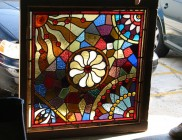 stained-glass-11